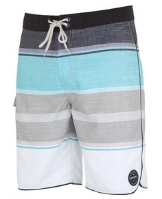 Rip Curl Mens Boardshorts All Time