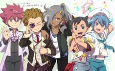 Super 11, Inazuma Eleven Strikers, Litle Boy, Galaxy Movie, Ppg And Rrb, Inazuma Eleven Go, Boy Art, Drawing Reference, Anime Manga