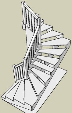 """Which stair cofig is the better value? Better """"comfort?""""-noname.jpg"""