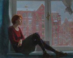 Elena+Kukanova+[Елена+Куканова]+1979+-+Russian+painter+-+Tutt'art@+(88).JPG (774×623)