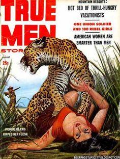 Man's-Life-Vintage-Magazine-Covers-08.jpg (600×794)