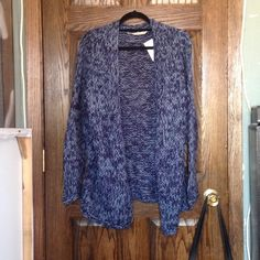 🎉SALE🎉 Brand New Knit Cardigan Brand new with tag Hippie Laundry Sweaters Cardigans