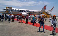 Vé máy bay khuyến mại Sài Gòn Nha Trang chỉ 99000 đồng