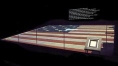 'The Star-Spangled Banner' turns 200: How well do you know your history?