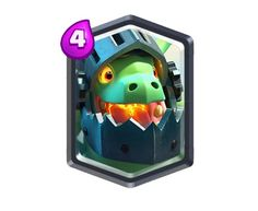 Clash of Clans - Clash Royale - Clash of Clans Wallpapers - Clash Royale Wallpapers - Wallpapers Games - SuperCell Wallpapers - Games Mobile Dragon Infernal Clash Royale, Clash Royale Deck, Barajas Clash Royale, Call Of Duty, Desenhos Clash Royale, Dark Prince, Clash Games, Boom Beach, Goblin