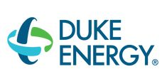 Fill out the form or call to request FREE LED Light Bulbs from Duke Energy. Offer valid for Duke Energy customers only. Duke Energy, Energy Bill, New Energy, Renewable Energy, Solar Energy, Solar Power, Energy Services, Energy Companies, Energy Saving Tips