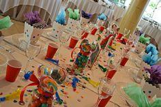 12 detalles imprescindibles que cuidar en vuestra boda