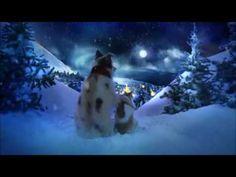"""✰Merry ✰Christmas✰ ♥ wish ♥ ˜""""*° Merry Christmas Song, Christmas Carols Songs, Christmas Prayer, Merry Christmas And Happy New Year, Christmas Music, Christmas Movies, Christmas Wishes, Christmas Songs Youtube, Ukrainian Christmas"""