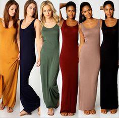 Best #Women #Dresses #Online #Shopping #USA - http://www.rainsofojai.com/women-s/dresses-skirts.html  #USA  #Ojai  #CA
