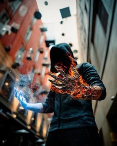 Read This Article To Better Your Photography Skills Graffiti Wallpaper, Skull Wallpaper, Neon Wallpaper, Mobile Wallpaper, Smoke Photography, Creative Photography, Photography Lighting, Photography Backdrops, Digital Photography
