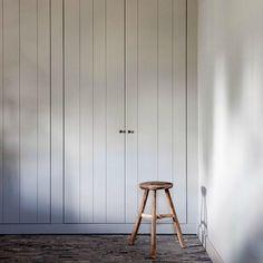 10 Best Bedroom Cupboard Door Ideas – Furniture and Door Decoration Bedroom Cupboard Doors, Living Room Cupboards, Bedroom Closet Doors, Bedroom Cupboard Designs, Bedroom Wardrobe, Wardrobe Closet, Cabinet Doors, Built In Wardrobe Doors, Built In Cupboards Bedroom