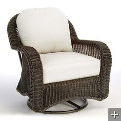 71 Best Sun Room Images In 2013 Counter Height Chairs
