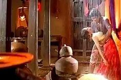 Eechi elumichi | Tajmahal [1999] - http://www.tamilsonglyrics.org/eechi-elumichi-song-lyrics/ - 1999, A.R.Rahman, Arundhathi, Krishnaraj, Rahib, Taj mahal - Eechi elumichi Tajmahal movie song lyrics. Eechi elumichi written by Vairamuthu and sung by Krishnaraj, Arundhathi and Rahib.  Song Details of Eechi elumichi from Tajmahal tamil movie:     Movie Music Lyricist Singer(s) Year   Tajmahal tamil movie songs A. R. Rahman Vairamuthu Krishnaraj,... -