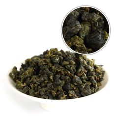 GOARTEA® Oz) Organic Premium Taiwan High Mountain Tung Ting TungTing Dong Ding DongDing Wulong Oolong Tea -- Check this awesome product by going to the link at the image. (This is an affiliate link and I receive a commission for the sales) Taiwan, Oolong Tea, Drinking Tea, Gourmet Recipes, Organic, Higher Learning, Ebay, Food, Supreme