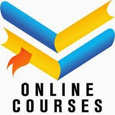 easy online college courses are the simplest way for you to start or continue your education, a list of 1500+ Free MOOCs and other courses