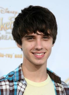 David Lambert on Pinterest | The Fosters, Maia Mitchell and Abc Family