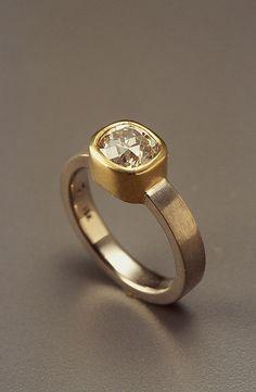 Martha's Ring | Tom McCarthy