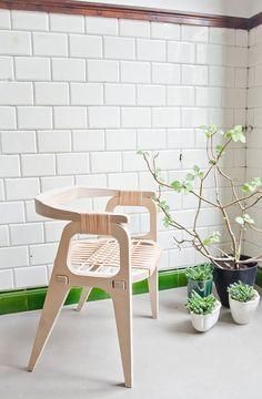 Furniture-by-Studio-Klaer---The-Bind-Chair-by-Jessy-Van-Durme-5