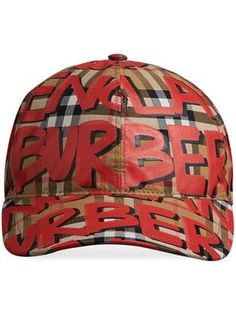 graffiti vintage check cap. Lyncconf · Trending Hats and Caps for Women  Fashion d17eb57b546d