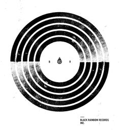 THE MADE SHOP - Black Rainbow Records, Inc.
