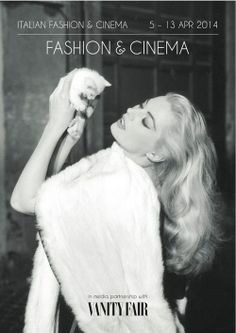 Fashion & Cinema