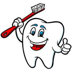 Top Oral Health Advice To Keep Your Teeth Healthy. The smile on your face is what people first notice about you, so caring for your teeth is very important. Unluckily, picking the best dental care tips migh Dental Health, Oral Health, Dental Care, Dental Group, Best Dentist, Dentist In, Childrens Dentist, Dental Discount, Preventive Dentistry