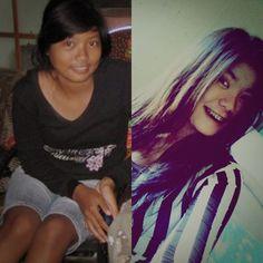 hahaha look here its me 2010/2013 haha