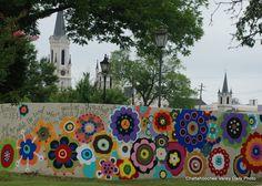 58 En Iyi Duvar Boyama Görüntüsü Murals School Murals Ve Preschool