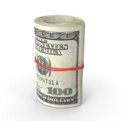 Money Background Pictures - - - Money Videos Law Of Attraction - - Money Saving 2000 Dollar Money, 100 Dollar, Dollar Bills, How To Get Money, Make Money Online, Money Background, Background Pictures, Money Wallpaper Iphone, Money Tattoo