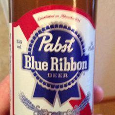 American Water/Beer. Swedish tap water has more taste.