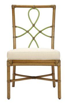 Selamat Elise Side Chair | Wayfair