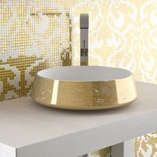 Buy Designer Bathroom Sinks Online | Modern Bathroom Sink for Sale | Order Contemporary Bath Sinks | MaestroBath