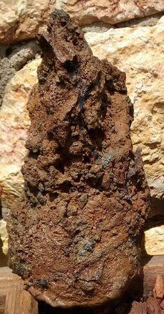 Aquarium Lava Rock Aquascaping Mountain WYSIWYG stone Reptile Rocks #Unbranded