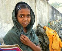 Bangladesh<3