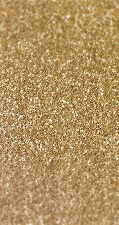 Gold glitter iphone wallpaper iphone accesories glitter wallpaper, iphone w Iphone Wallpaper Glitter, Gold Wallpaper, Trendy Wallpaper, Pattern Wallpaper, Wallpaper Backgrounds, Wallpaper Awesome, Phone Backgrounds, Wallpaper Quotes, Papier Peint Brilliant