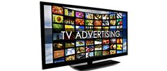 Advertising Company in chennai and TV advertising company in Chennai.WebDragons one of the most leading Company More Details Call +91 9840582580.