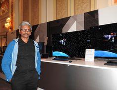 """AMD Working on Two """"Polaris"""" GPUs says Raja Koduri - TECKKNOW"""