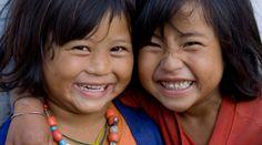 Para quem não sabe, o Butão é um país localizado no sudeste da Ásia, ao sul da China. O país é famoso por ser minúsculo, e pela genuína…