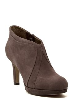 Kently Laila High Heeled Shoe by Clarks on @nordstrom_rack