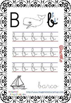 Free Kindergarten Worksheets, Alphabet Worksheets, K 1, Home Schooling, Sight Words, Homework, Classroom, Teacher, Letters