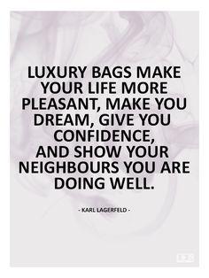 Vielleicht findet ihr ja bei uns, eure persönliche Luxustasche! www.desiderius.com! #desiderius #luxurybags #baglovers #bagaddict #confidence #dream