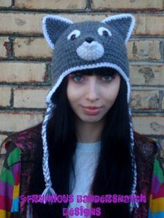 cb2b18e08a9 13 best Crochet images on Pinterest