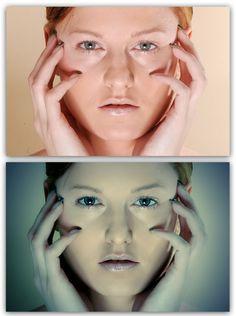 Tags: #Photography #Photo #Edition #Manipulation #Fotografia #Foto #Picture #Photoshop #PS #Edicao #Editor #Editada #Antes #Depois #Before #After #Alteracao #Cor #Color #Iluminacao #Ilumination #Brilho #Contraste #FotoEditada #Original #Brightness #Contrast