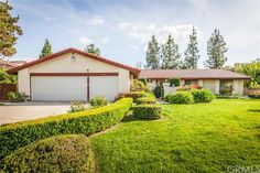 View listing details, photos and virtual tour of the Home for Sale at 1358 Knoll Road, Redlands, CA at HomesAndLand.com.