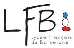 Vaig estudiar al Lycée Français de Barcelona.