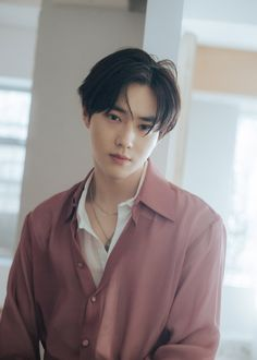 SEOUL, May 4 (Yonhap) -- Suho, the leader of the globally-loved K-pop boy band EXO, will temporarily leave the group to fulfill his military duty, the Exo Xiumin, Kpop Exo, Exo Ot12, Chanbaek, K Pop, Super Junior ヒチョル, Kai, Trending Topic, Exo Official