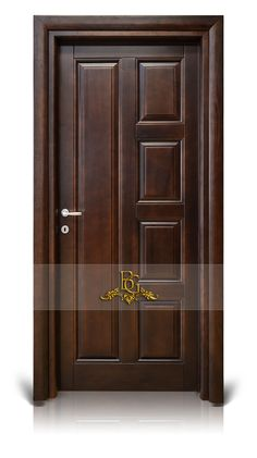 Door Design Photos, Door And Window Design, Home Door Design, Wooden Front Door Design, Pooja Room Door Design, House Ceiling Design, Bedroom Door Design, Wood Front Doors, Door Design Interior