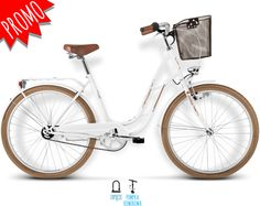 wymarzony rower