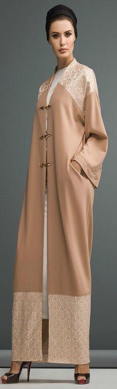 Mauzan abaya Dubai..Jacket Style Abaya