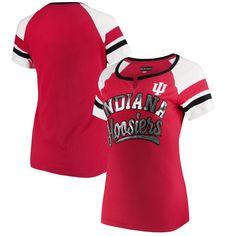 XX-Large,Navy NCAA Rhode Island Rams Womens Double Pattern Scroll Favorite Short sleeve T-Shirt